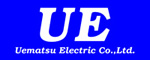 Uematsu Electric Co.,Ltd.