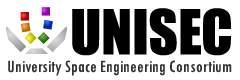 UNISEC- university space engineering consortium